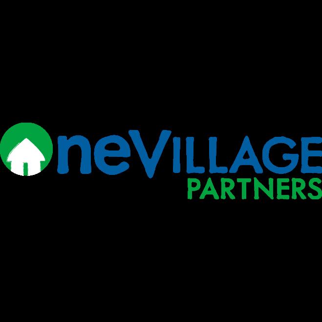 OVP-long-logo