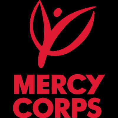 mercycorps400