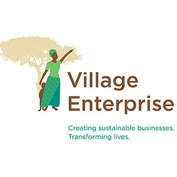 Village-Enterprise-logo