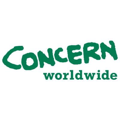 Concern400