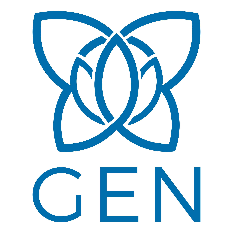 GEN Icon_vertical.jpg
