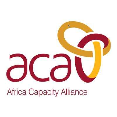 Africa Capacity Alliance