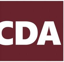 CDA Collaborative